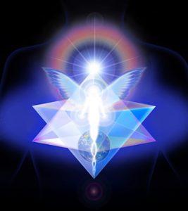 angelinpyramidrainbow