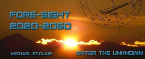 Fore-Sight-2020-2050-logo