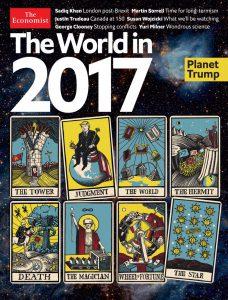 2017 Meme Balance