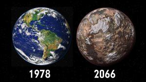 NORDiC WORLD PROPOSAL